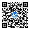 微信公众号-AG捕鱼官方网站 精密12cm-0.8m.jpg