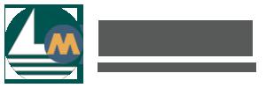 山东AG捕鱼官方网站 精密铸造股份有限公司